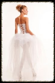466d272348 Burlesque Outfits, Burlesque Dresses and Burlesque Clothing. The ...